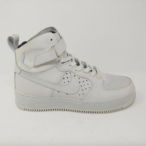 Nike Shoes - Nike Womens Air Force 1 HI CMFT TC SP NikeLab
